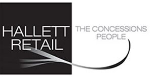 Hallett Retail - The Concessions People