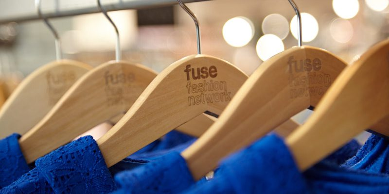 Fuse Fashion Network